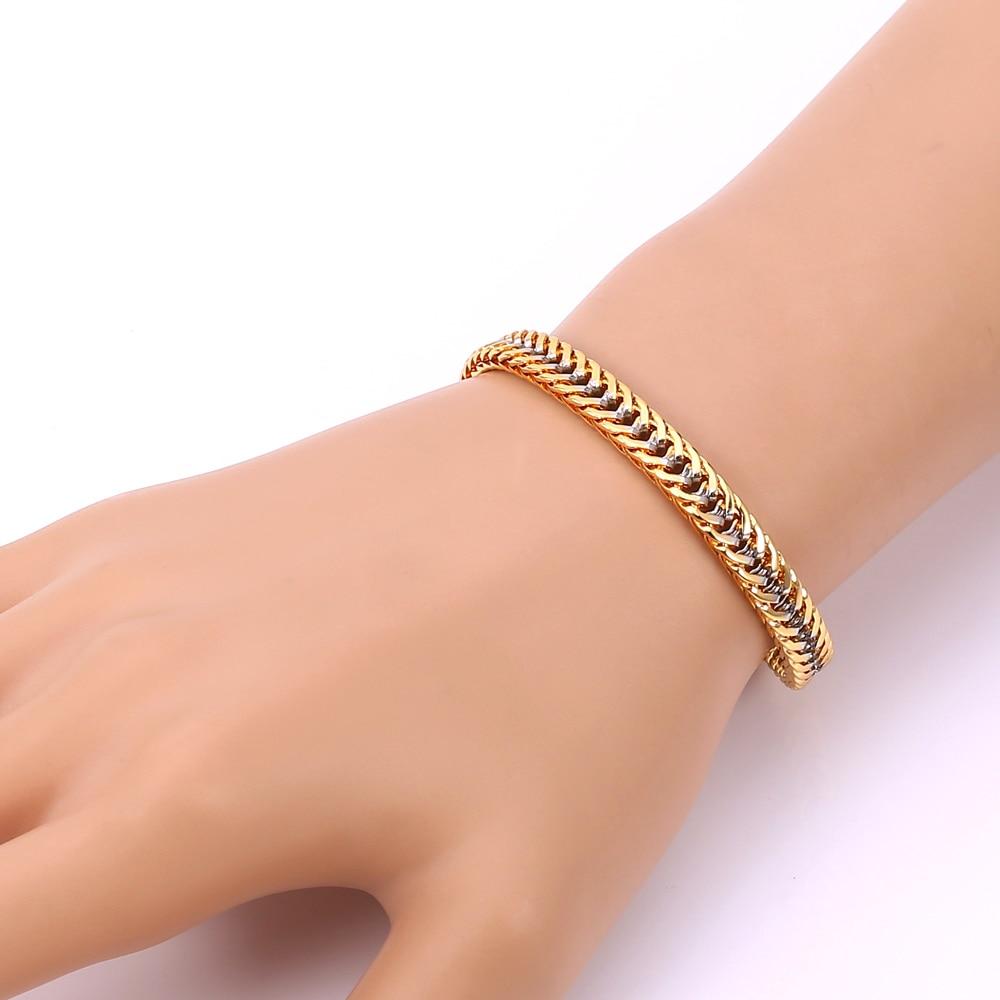 картинки золотых браслетов на руку женские фото отделка бани