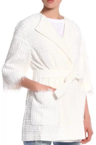 Пальто от Blumarine (Блюмарин)
