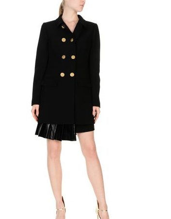 Пальто от Dolce & Gabbana