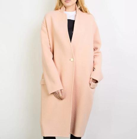 Пальто от Celine