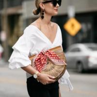 Модные женские сумки 2020: 13 главных трендов