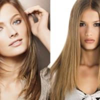 Модные стрижки на длинные волосы 2020 женские