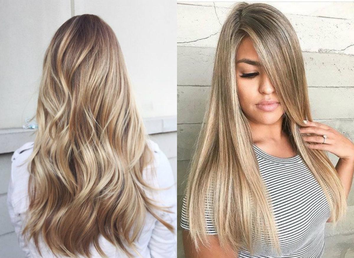 modnyj-blond-2019-foto-14