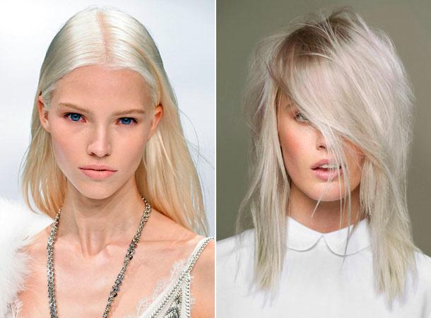 modnyj-blond-2019-foto-16