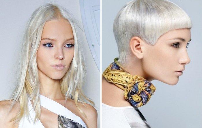 modnyj-blond-2019-foto-18