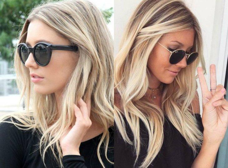 modnyj-blond-2019-foto-2