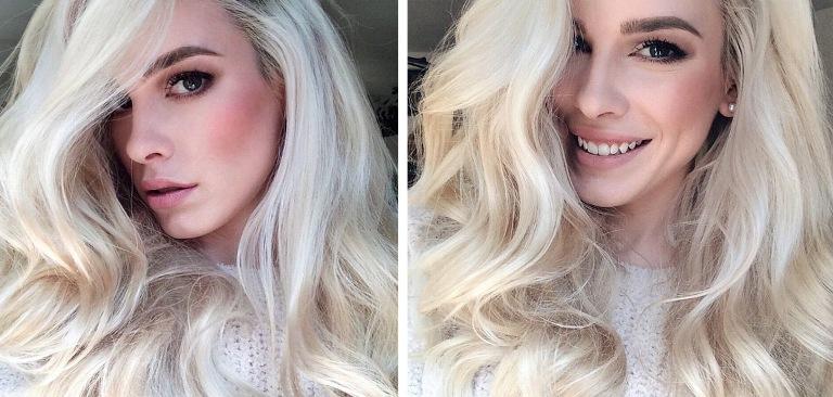 modnyj-blond-2019-foto-19