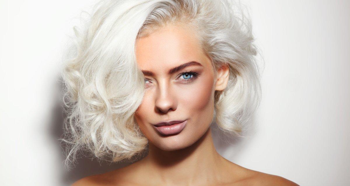 modnyj-blond-2019-foto-20