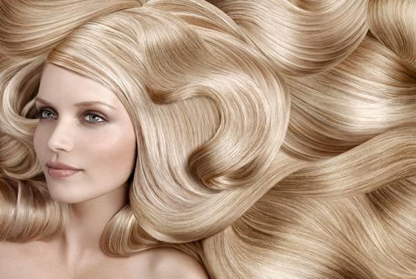 modnyj-blond-2019-foto-21