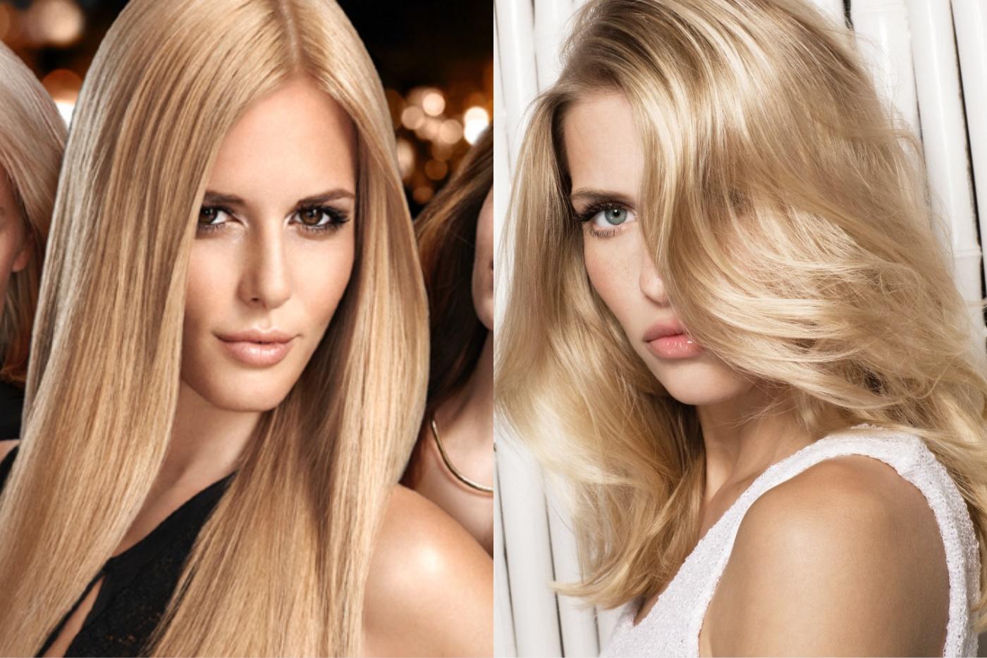 modnyj-blond-2019-foto-23