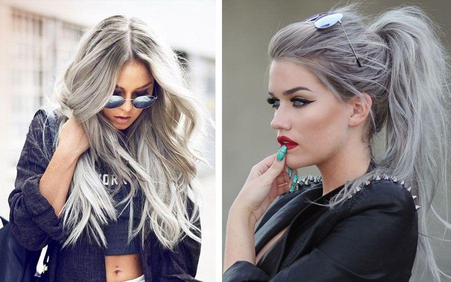 modnyj-blond-2019-foto-27