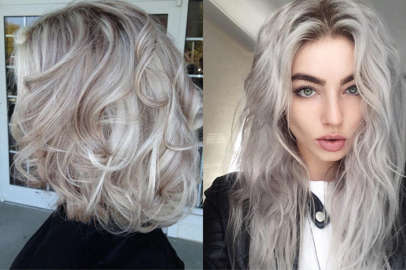 modnyj-blond-2019-foto-28