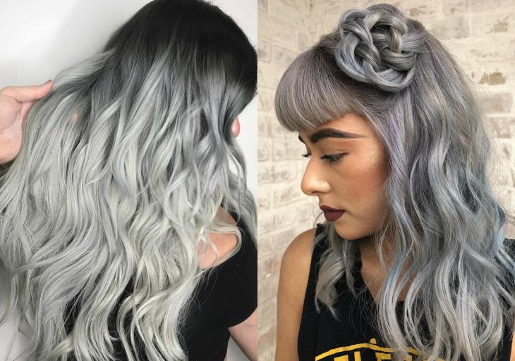 modnyj-blond-2019-foto-29