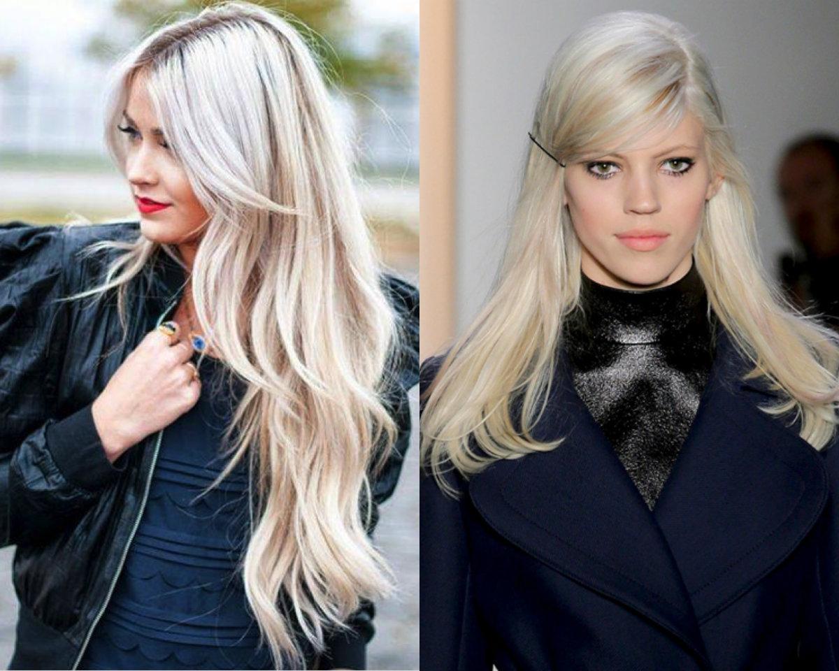 modnyj-blond-2019-foto-4