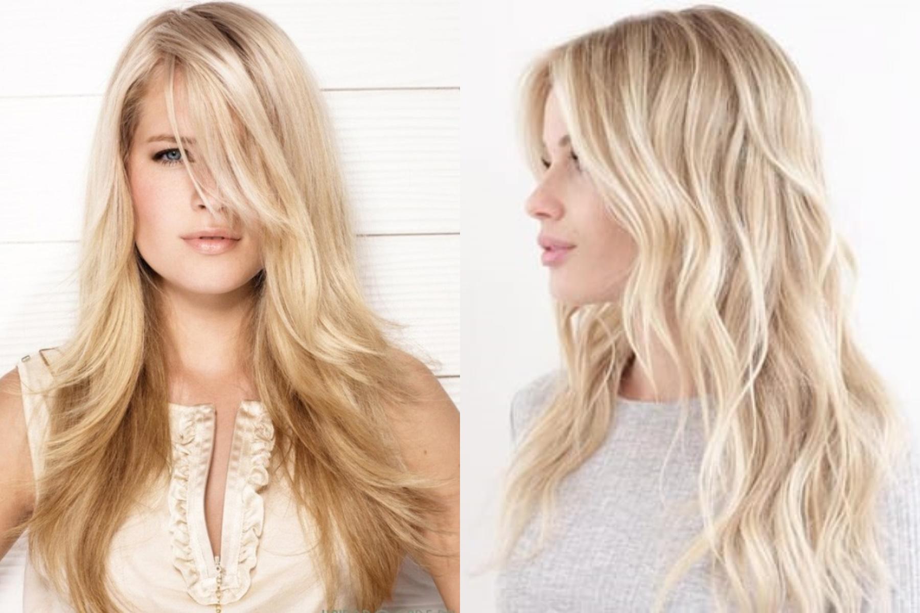 modnyj-blond-2019-foto-5