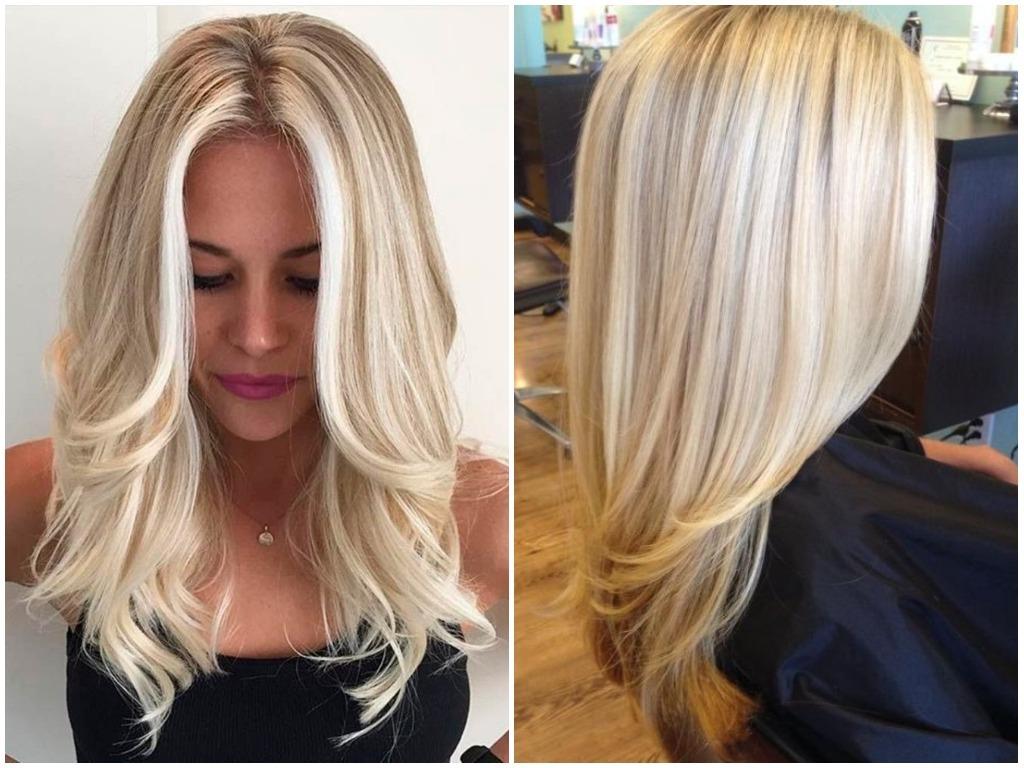 modnyj-blond-2019-foto-8