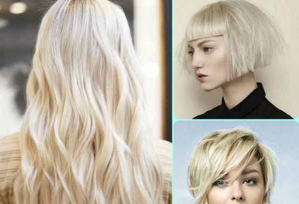modnyj-blond-2019-foto-9