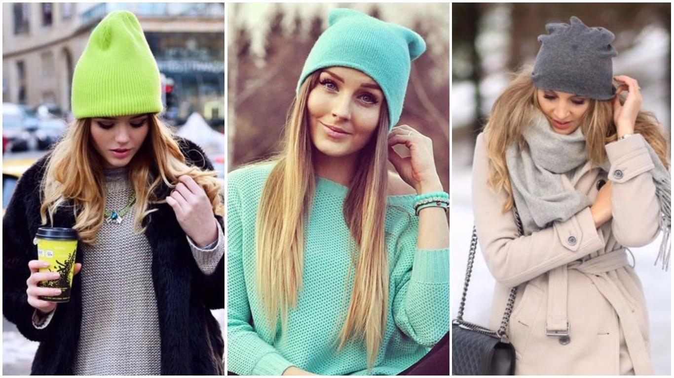 zhenskie-golovnye-ubory-vesna-leto-2019-foto27
