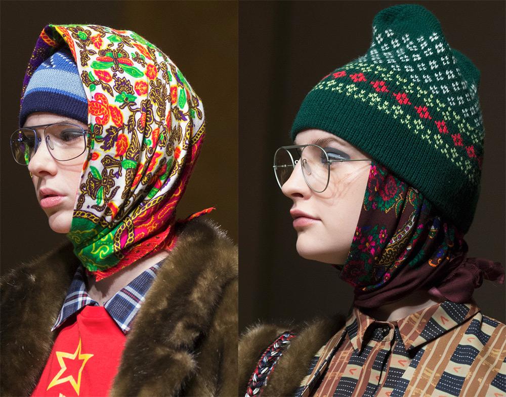 zhenskie-golovnye-ubory-vesna-leto-2019-foto65