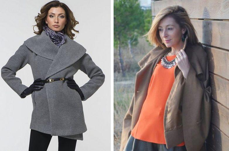 женские куртки весна 2019 для 40 лет, модные тенденции, тренды и новинки на фото 1