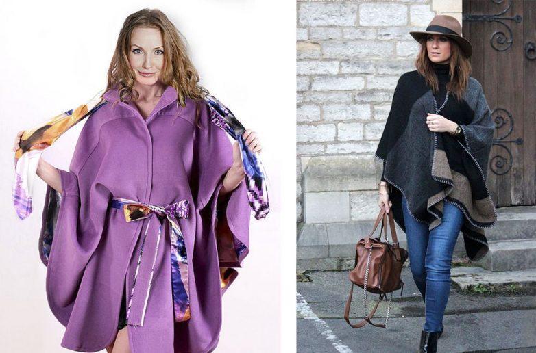 женские куртки весна 2019 для 40 лет, модные тенденции, тренды и новинки на фото 2