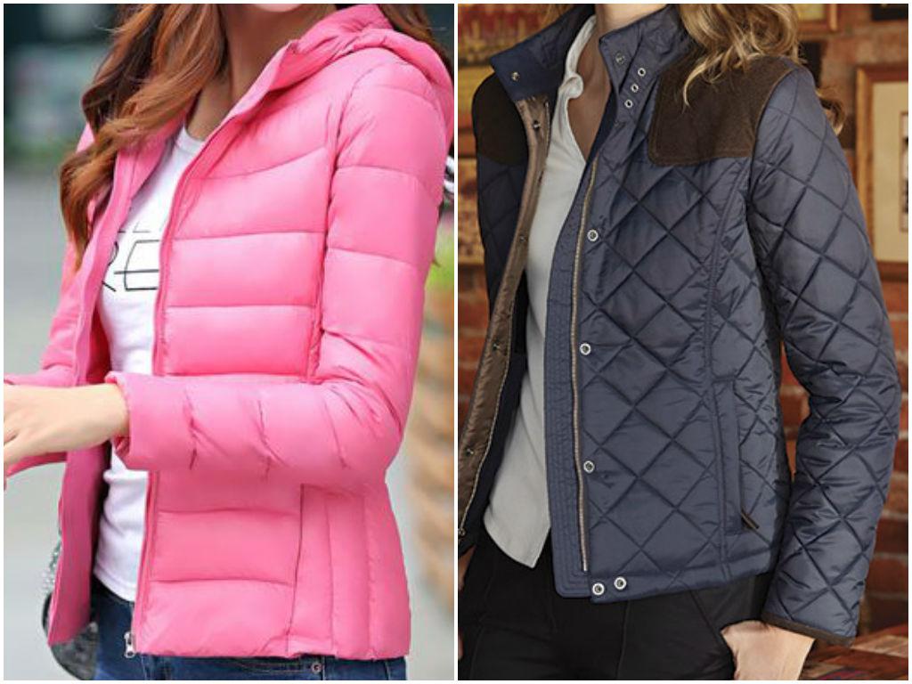 модные женские куртки весна 2019 для женщин 40+, фото новинки и тенденции 3