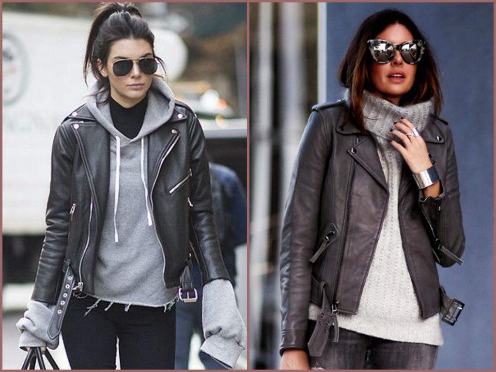 модные женские куртки весна 2019 для женщин 40+, фото новинки и тенденции 5