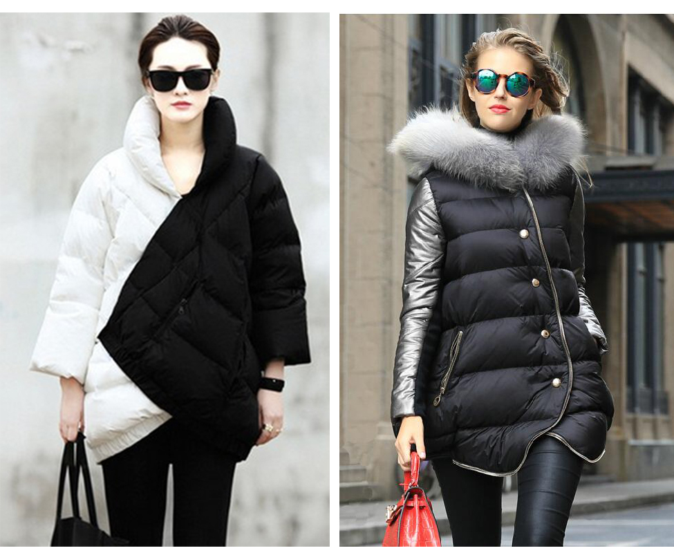 женские куртки весна 2019 для 40 лет, модные тенденции, тренды и новинки на фото 4
