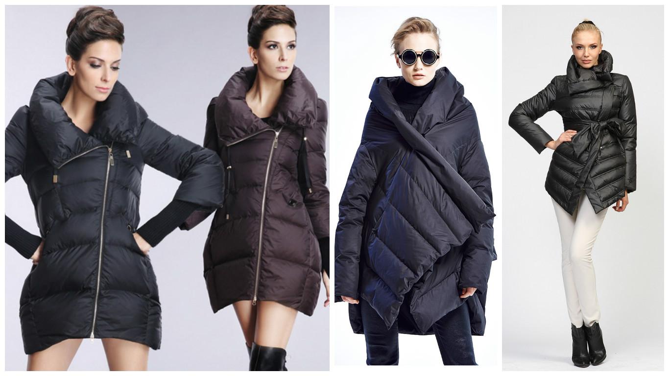 женские куртки весна 2019 для 40 лет, модные тенденции, тренды и новинки на фото 5